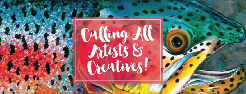 Art in the air downtown ithaca submit entries for art in the air 2018 m4hsunfo