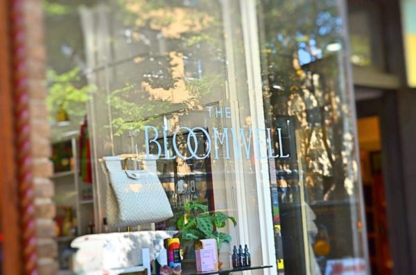 The Bloomwell