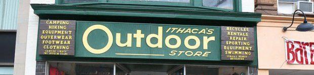 8566e1e1856 Shopping Archives - Downtown Ithaca